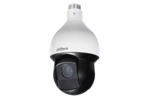 Camera Speed Dome HD-CVI Dahua SD49225I-HC