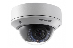 CAMERA IP 2MP HIKVISION DS-2CD2720F-IS