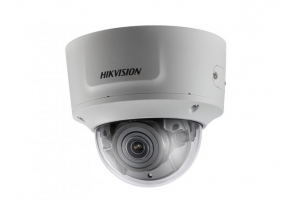 CAMERA IP 2MP HIKVISION DS-2CD2725FWD-IZS