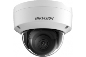 CAMERA IP 3MP HIKVISION DS-2CD2135FWD-I