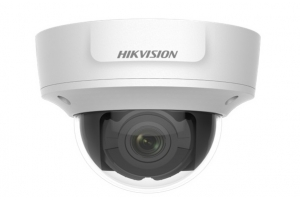 CAMERA IP 2MP HIKVISION DS-2CD2721G0-I